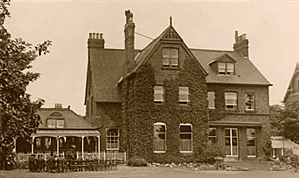 Stead_Primary_Care_Hospital_(old)